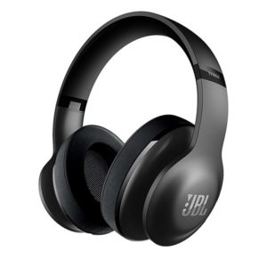 Auriculares Inalambricos JBL Everest 700