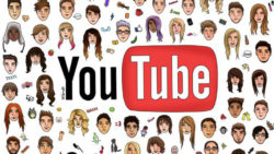 optimizar canal youtube